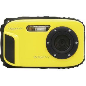 Easypix Aquapix W1627 Ocean geel