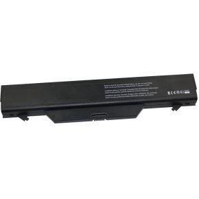V7 V7 BATTERY HP PROBOOK 4510S 572032-001 513129-161 HSTNN161C5 (V7EH-161C5)