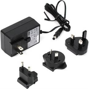 Synology Adapter 36W Set (ADAPTER36WSET)