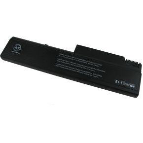 V7 V7 ACCU HP COMPAQ 6530B 6535B (V7EH-KU531AA)