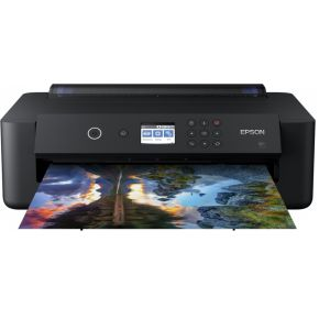 Epson Expression Photo XP-15000 HD printer