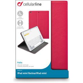 Cell Standca.roze Ipad Mini2-3
