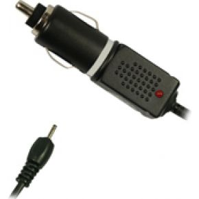 Xccess Car Charger Nokia DC-4 Comparable 500 mAh zwart