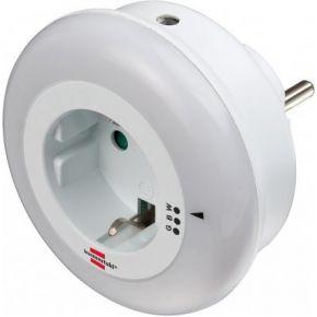 Brennenstuhl 1173260 Stopcontactnachtlampje nacht-verlichting