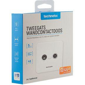 Technetix Tras-2000