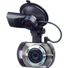 Image of Gembird Dashboard Cam GPS DCAM-GPS-01