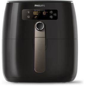 Philips Avance Collection Airfryer HD9741-10