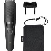 Philips BEARDTRIMMER Series 3000 Baardtrimmer BT3226/14