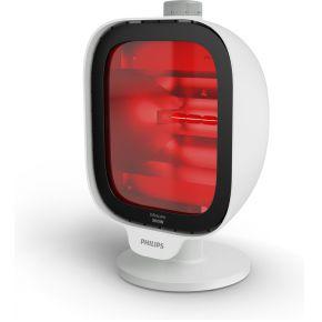 Philips InfraCare-infraroodlicht PR3120-00