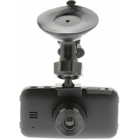 Image of Dashcam - Valueline