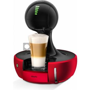 Krups Dolce Gusto KP3505