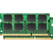 MD633GA