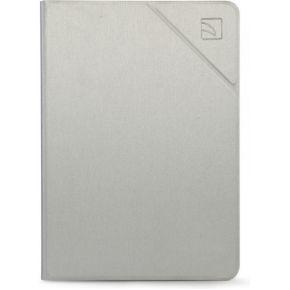 Tucano Minerale 9,7' iPad (5th gen.) Argent