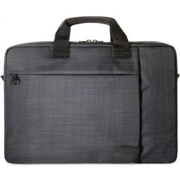 Tucano Svolta Bag 15' Black (BSVO15)