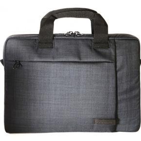 Tucano Svolta Bag 13'-14' Black (BSVO1314)