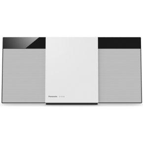 Panasonic SC-HC304EG-W wit