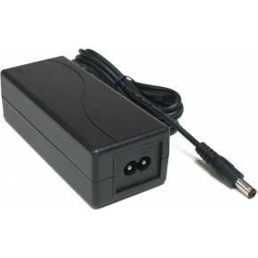 Acer AC ADAPTER.65W (25.LWYM1.001)