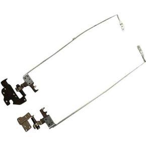 Acer LCD Hinge Bracket Left-Right (33.M8EN2.004)