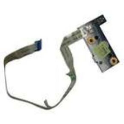 Acer Power Board (55.M8EN2.004)