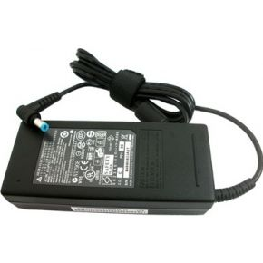 Acer AC Adapter 90W (AP.09001.005)