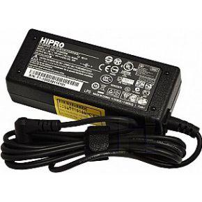 Acer Acer AP.06501.027 AC Adaptor 65W 19V (AP.06501.027)