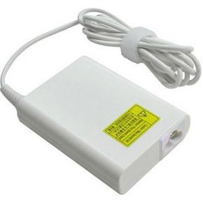 Acer AC adapter 65 Watt White (KP.06503.007)