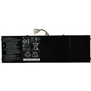 Acer Battery 4 Cell 3560Mah (KT.00403.015)