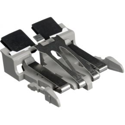 Fujitsu Pad Assy (PA03289-0111)