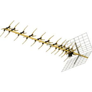 Funke ABM 4551 Mono tv-antenne