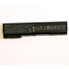 HP Battery 6-cell lithium-ion HP (718756-001)