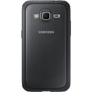 Samsung Galaxy Core Prime Protective Cover