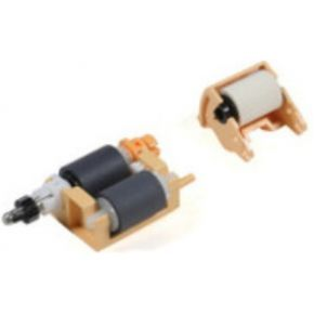 Xerox PICK ASM AND RETARD ROLLER KIT (650429200)