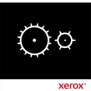 Xerox Feed Roller Assembly (675K47673)