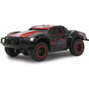 Jamara Bandix rednexx 2.0 Monstertruck Elektromotor 1:43