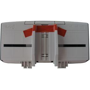 Fujitsu Chuter Unit (PA03670-E985)