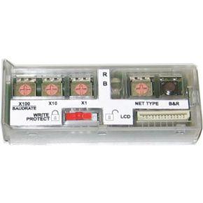 Motorola MC30xx 4800mAh (BTRY-MC30KAB02-03)