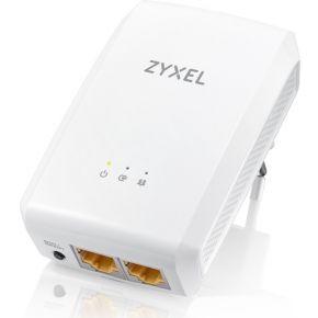 Zyxel Net Adapt.1000mb Set5206