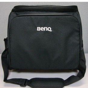 Image of Benq SKU-MX812stbag-001