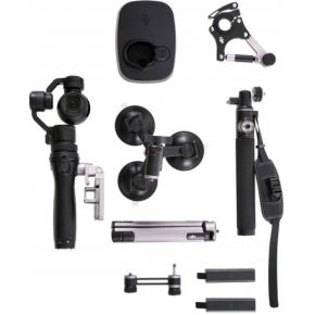 Image of DJI Osmo + Osmo Sport Accessory Kit