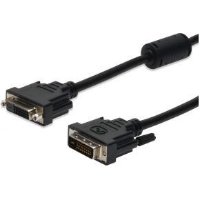 Image of ASSMANN Electronic AK-320200-020-S DVI kabel