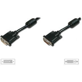Image of ASSMANN Electronic AK-320200-030-S DVI kabel