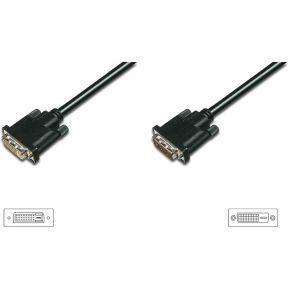 Image of ASSMANN Electronic DVI/DVI 10m