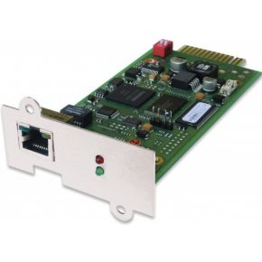 Image of ASSMANN Electronic SNMP CS 121B SK