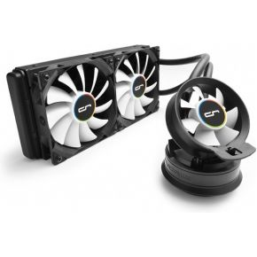 Image of A40 Ultimate