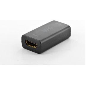 Digitus HDMI Extender (verlenging) 30 m 3840 x 2160 pix