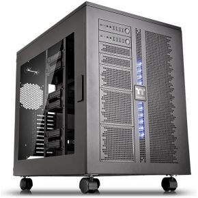 Image of Core W200