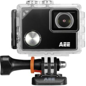 Image of AEE LYFE Titan Action Cam 4K 30fps