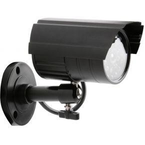Image of Olympia DC 500 camera dummy
