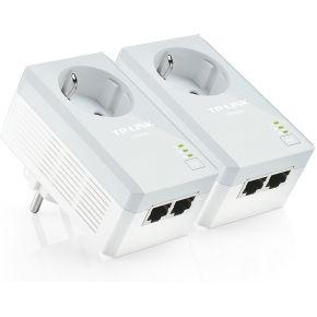 AV500 Powerline Startset TL-PA4020PKIT