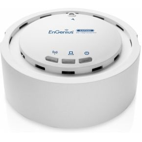 EnGenius EAP350 Wireless N300 Gbit PoE Access Point